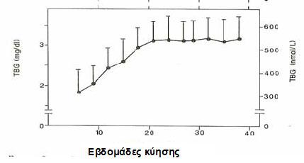 10.24-figure1