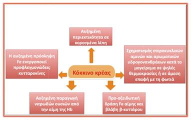 18-3-image4