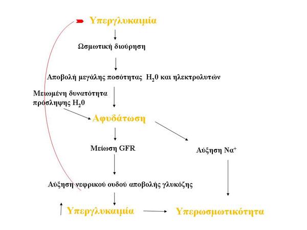 15.10-image3
