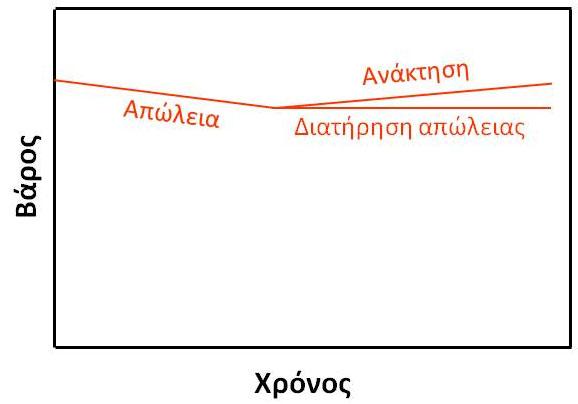 17.8img2